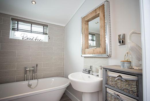 Casa-Di-Lusso-Bathroom