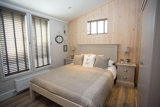 Casa-Di-Lusso-Bedroom