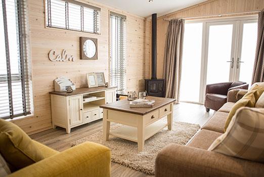 Casa-Di-Lusso-Lounge