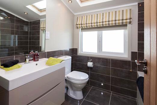 Retreat-Bathroom