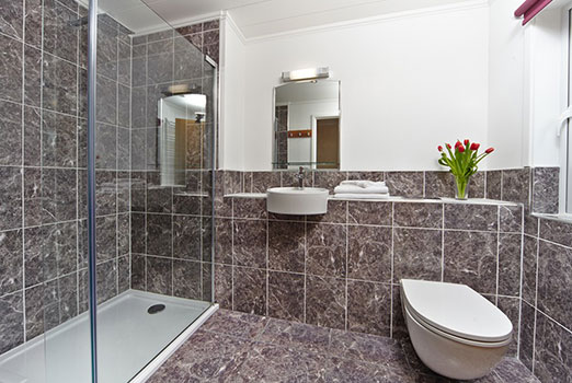 Tresco-Bathroom