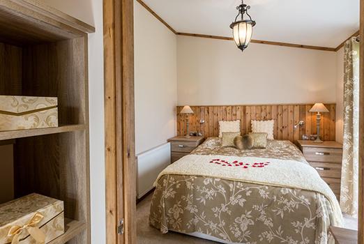 Warreners-Bedroom